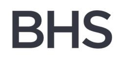 Arlisman Client - BHS