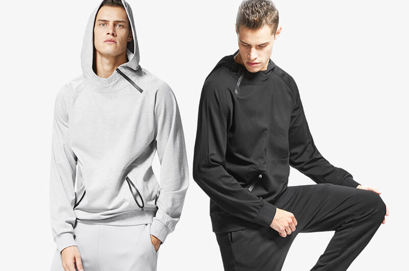 Apparel Manufacturer OEM sweaters