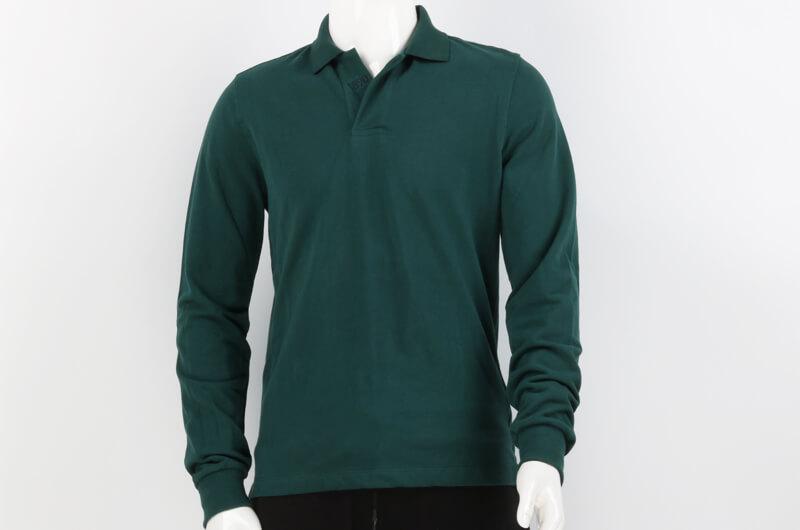 OEM Polo shirt