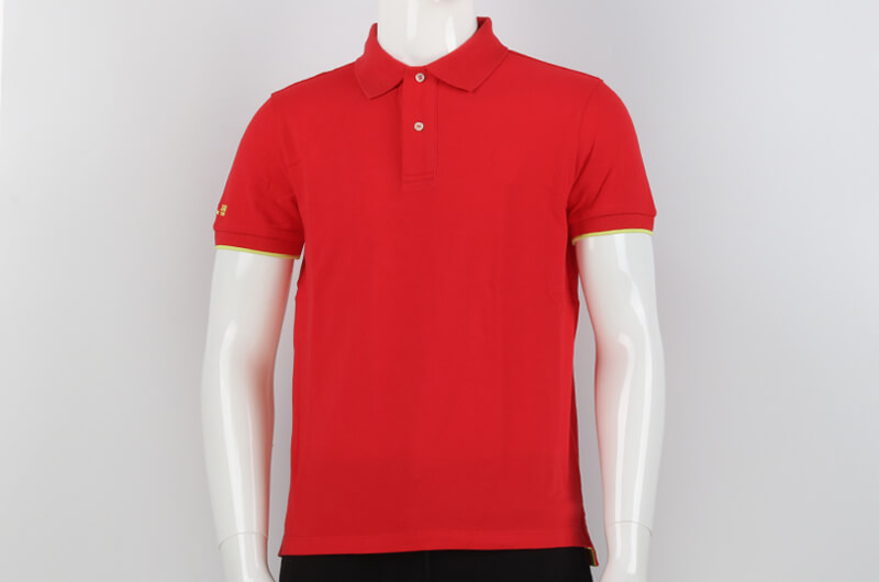 Polo Shirt OEM
