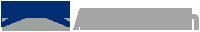 Arlisman Logo