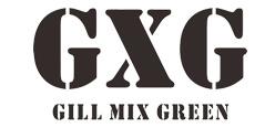 Arlisman Client - GXG