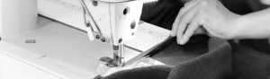 Garment Factory - Arlisman