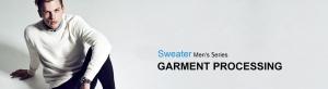 Knitted Scarves Manufacturer