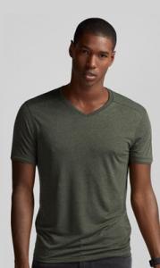 Men's T-shirt OEM