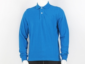 Polo Shirt For Men