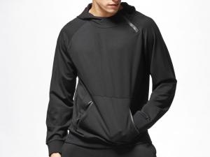 ODM Sweater