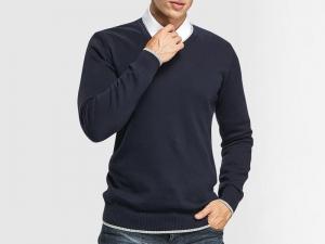 OEM Clothing - Arlisman