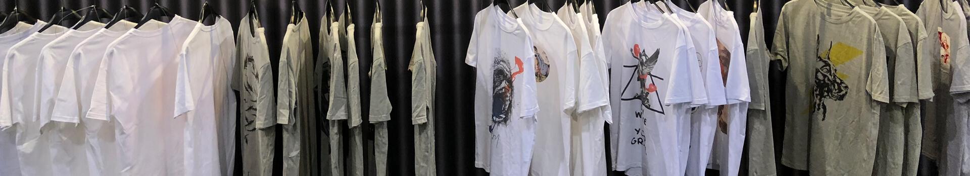 Fashion Show - Arlisman