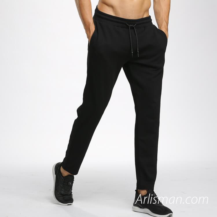 OEM Joggers For Men