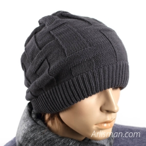 OEM / ODM Knitted hat