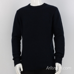 knitted sweaters oem