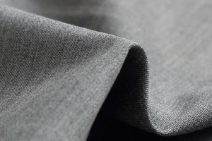 Apparel Fabric For Arlisman