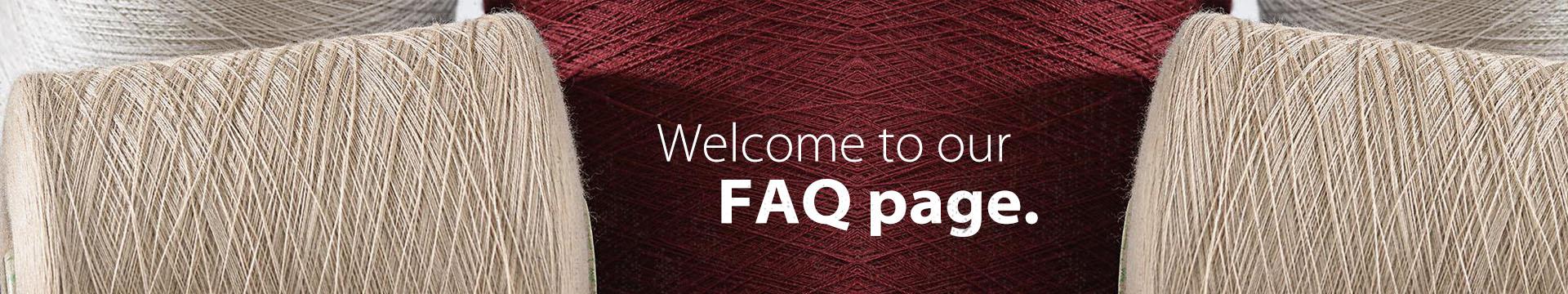 FAQ For Arlisman Manufacturer