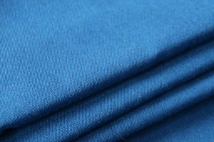 Clothing Fabric For Arlisman