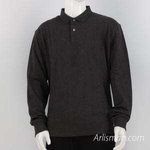 Polo Shirt Factory - OEM