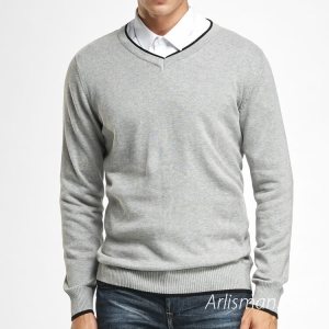 OEM knitted sweaters Factory