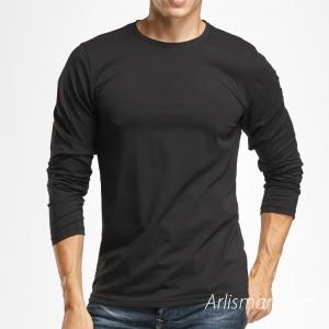 OEM T-shirt Factory
