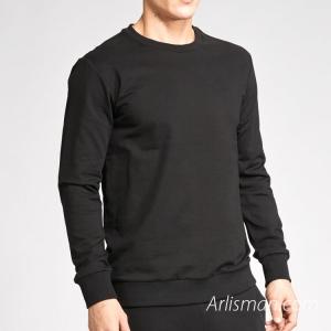 OEM Sweater Manufacturer