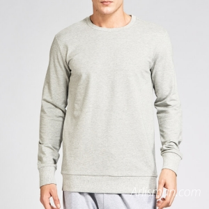 OEM Sweater Manufacturer