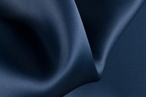 Clothing Fabric For Arlisman