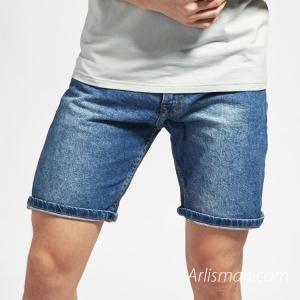 ODM Jeans