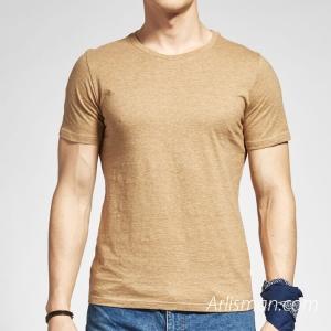 T-shirt OEM