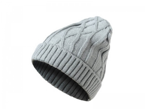 OEM knitted hat