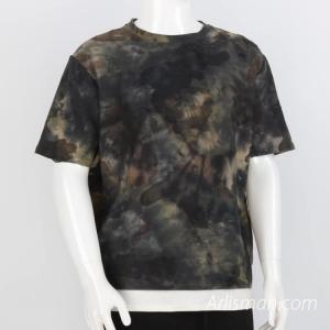 Bandhnu t-shirt