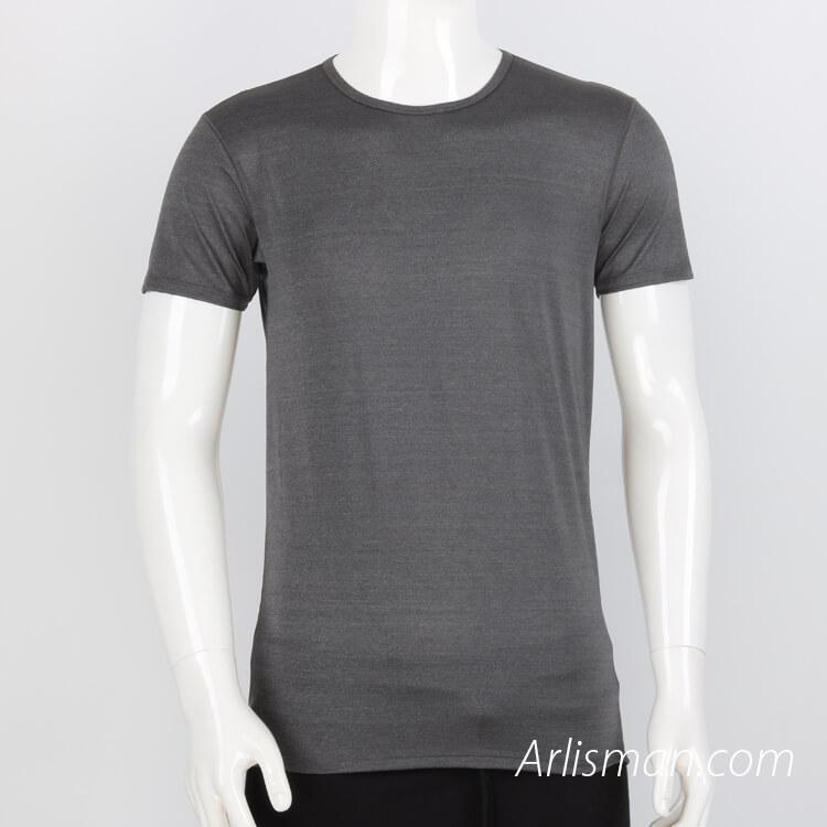 OEM Gary T-shirt