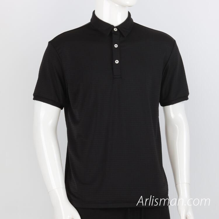 OEM Men's polo shirt