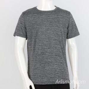 Render s-shirt