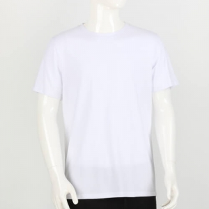 100%Cotton T-shirt