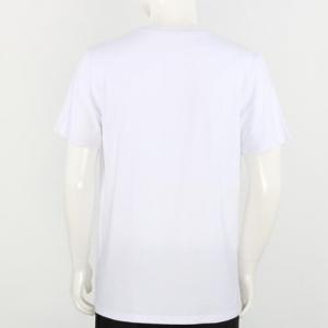 100%Cotton T-shirt