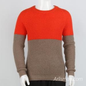 100%cotton Sweater