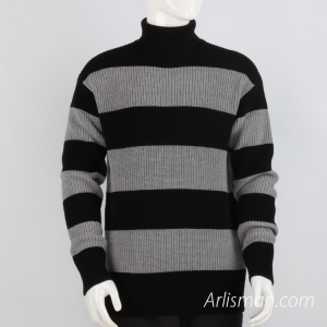 Pullovers, Knit Sweater