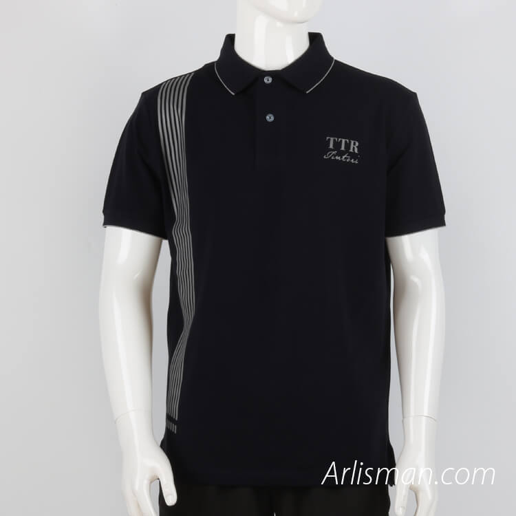 PERFORMANCE SLIM FIT POLO