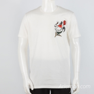 18-40 years old men's t-shirt