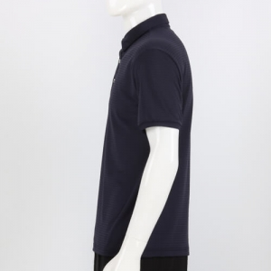 Basic POLO Shirt
