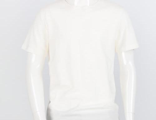 Imitate Ramin T-shirt