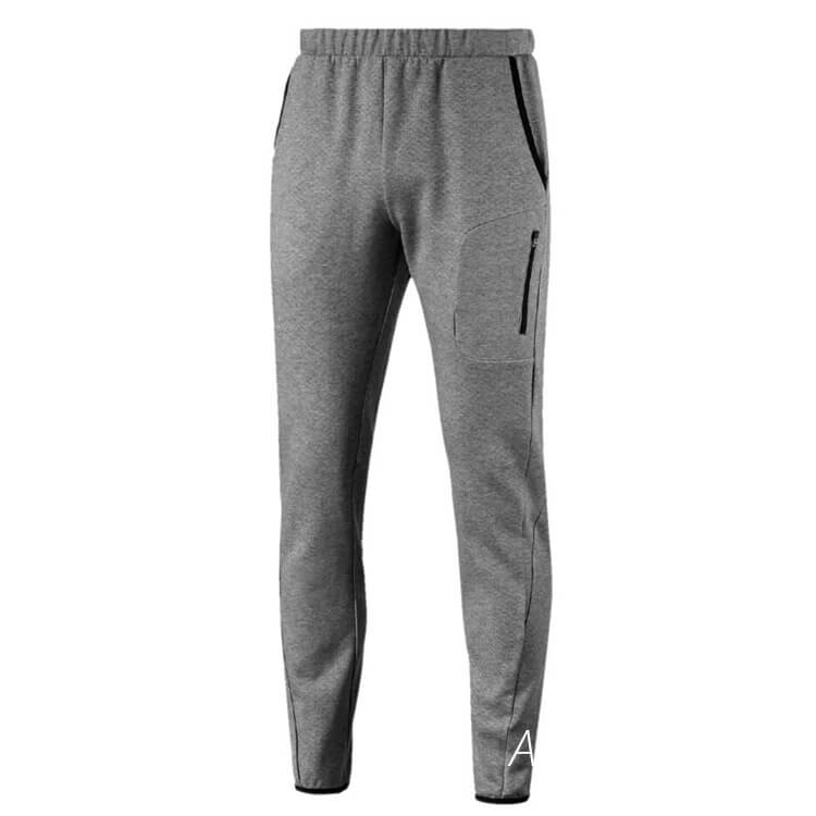 oem Sweatpants
