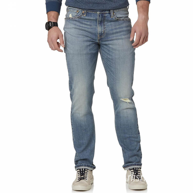 oem jeans