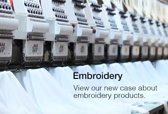 emboridery-mobile banner