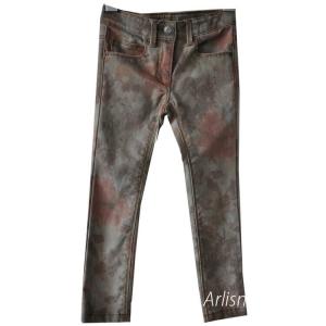 Bandhnu Jeans