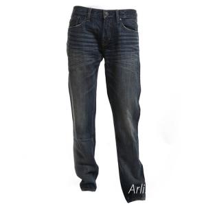 Men's Jeans for arlisman factory