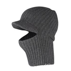 OEM men's Knit Hat