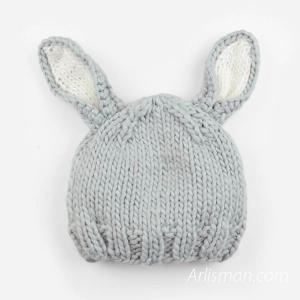 OEM/ODM Knit Hat