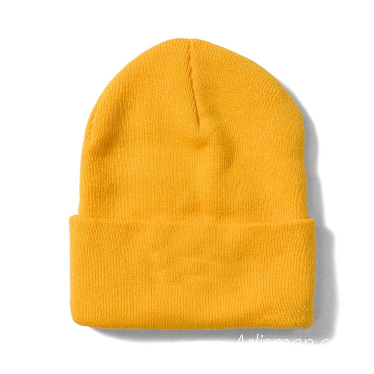 OEM Knit Hat