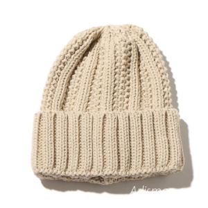 Maker high quality Knit Hat