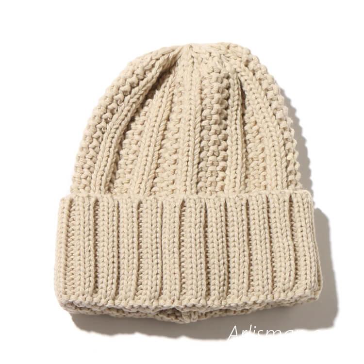 Maker high quality Knit Hat